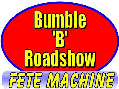 Fete Machine Logo